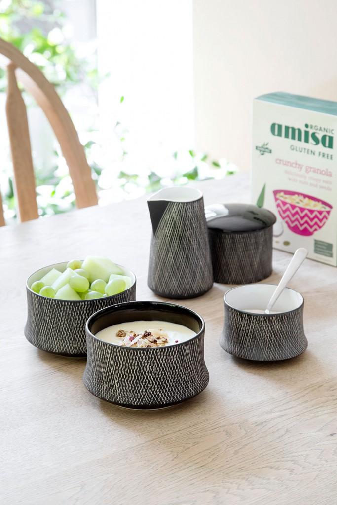 Rikki-Tikki-Company-just