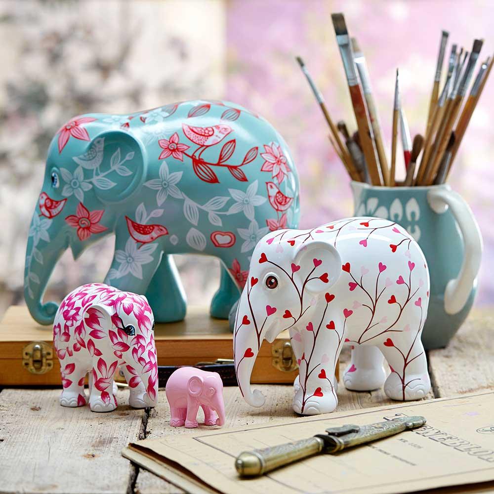 RikkiTikkiCompany-elephant parade