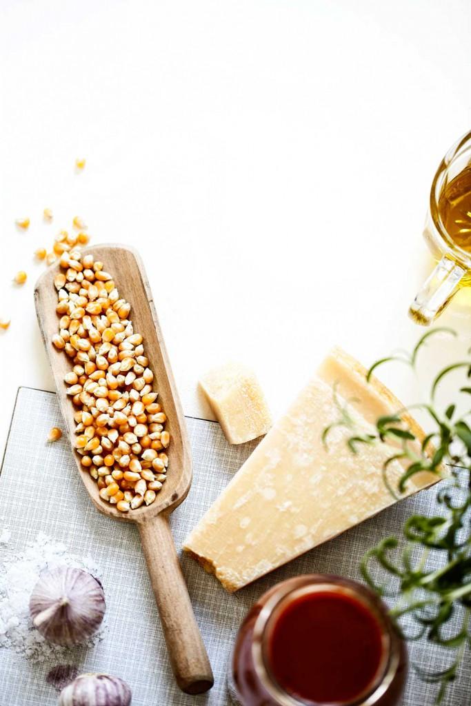 FoodStyling-Opskrift-suppe-med-popcorn