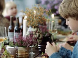 Video – Kähler Smørrebrød