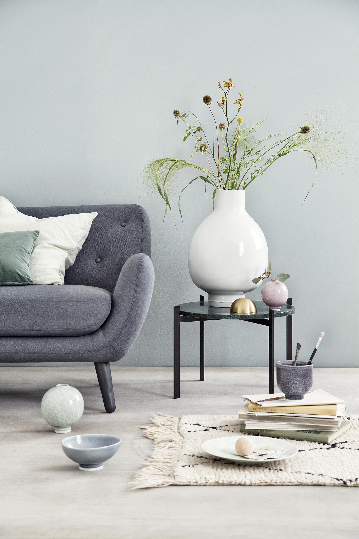anna overholdt k hler design ss17 anna overholdt. Black Bedroom Furniture Sets. Home Design Ideas
