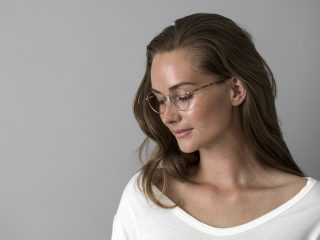 Danish Eyewear Design